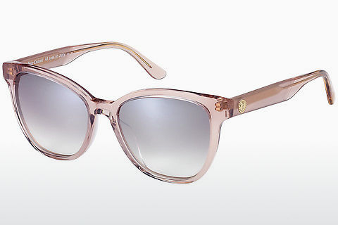 太阳镜 Juicy Couture JU 603/S 8XO/NQ
