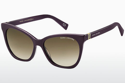 太阳镜 Marc Jacobs MARC 336/S 0T7/HA
