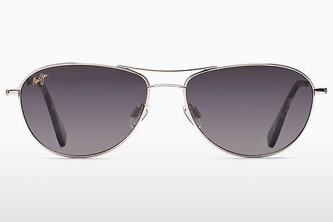 太阳镜 Maui Jim Baby Beach GS245-17