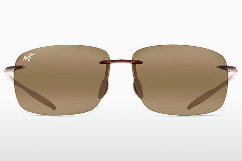 太阳镜 Maui Jim Breakwall H422-26
