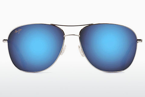 太阳镜 Maui Jim Cliff House B247-17
