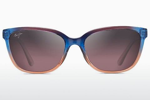 太阳镜 Maui Jim Honi RS758-13A
