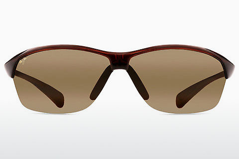 太阳镜 Maui Jim Hot Sands H426-26