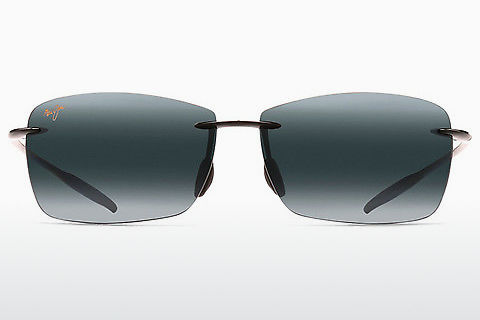 太阳镜 Maui Jim Lighthouse 423-02
