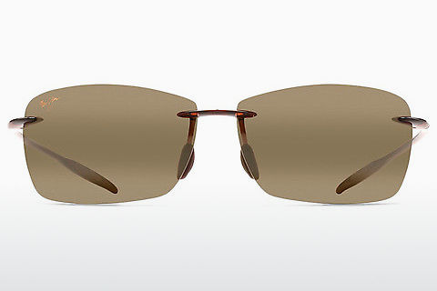 太阳镜 Maui Jim Lighthouse H423-26