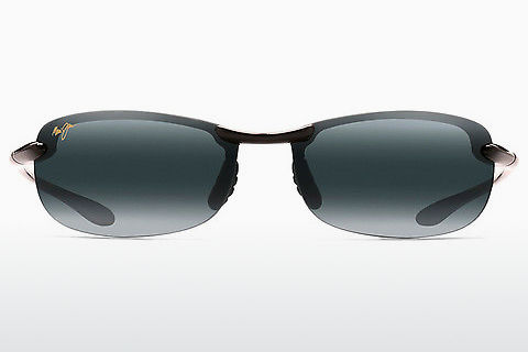 太阳镜 Maui Jim Makaha Readers G805-0215