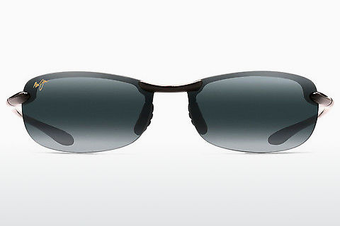 太阳镜 Maui Jim Makaha Readers G805-0220