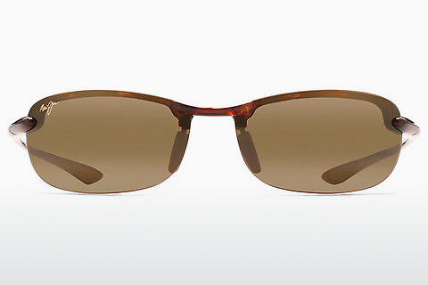 太阳镜 Maui Jim Makaha Readers H805-1020