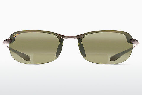 太阳镜 Maui Jim Makaha Readers HT805-1120