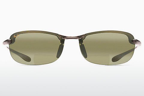 太阳镜 Maui Jim Makaha Readers HT805-1125