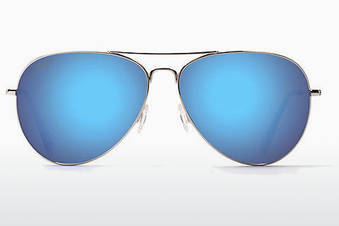 太阳镜 Maui Jim Mavericks B264-17