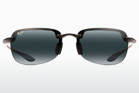 太阳镜 Maui Jim Sandy Beach 408-02