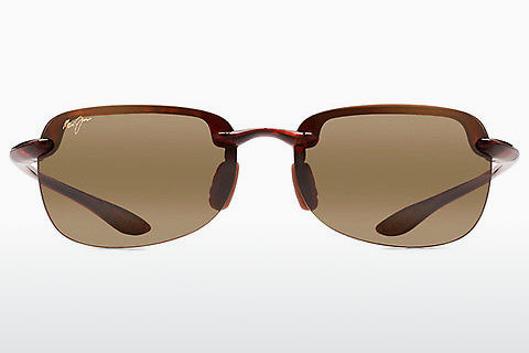 太阳镜 Maui Jim Sandy Beach H408-10