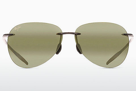太阳镜 Maui Jim Sugar Beach HT421-11