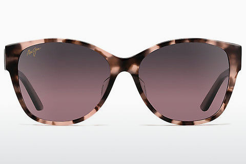 太阳镜 Maui Jim Summer Time RS732-09T