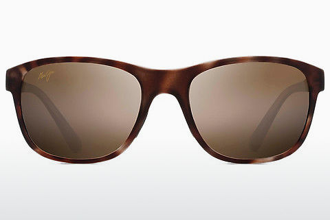 太阳镜 Maui Jim Wakea H745-10MR