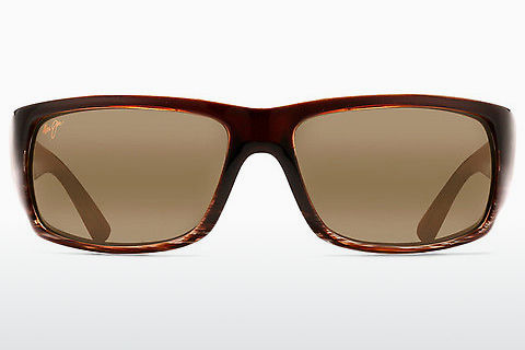 太阳镜 Maui Jim World Cup H266-01