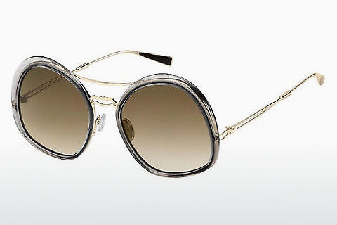 太阳镜 Max Mara MM BRIDGE I ACI/HA