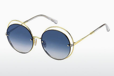 太阳镜 Max Mara MM SHINE I J5G/08