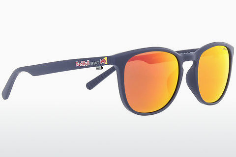 太阳镜 Red Bull SPECT STEADY 002P