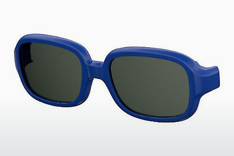 太阳镜 Safilo SA 0003NCLIP-ON PJP/M9