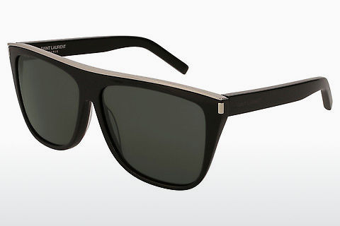 太阳镜 Saint Laurent SL 1 COMBI 001