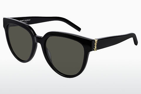 太阳镜 Saint Laurent SL M28 003