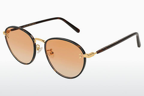 太阳镜 Stella McCartney SC0147S 002