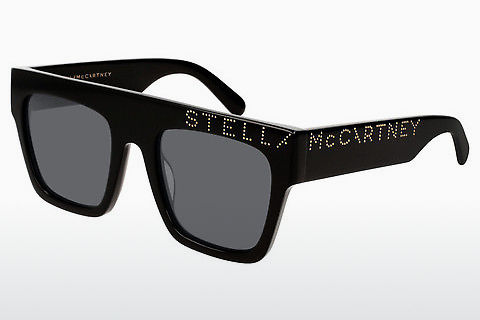 太阳镜 Stella McCartney SC0170S 002