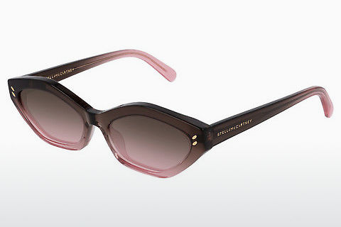 太阳镜 Stella McCartney SC0204S 003
