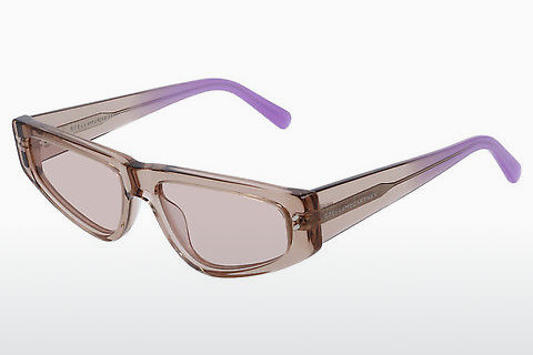 太阳镜 Stella McCartney SC0230S 003