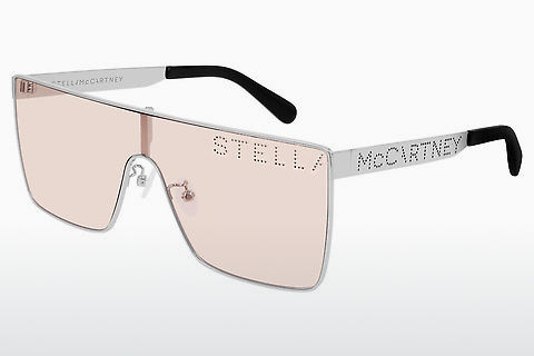 太阳镜 Stella McCartney SC0236S 003