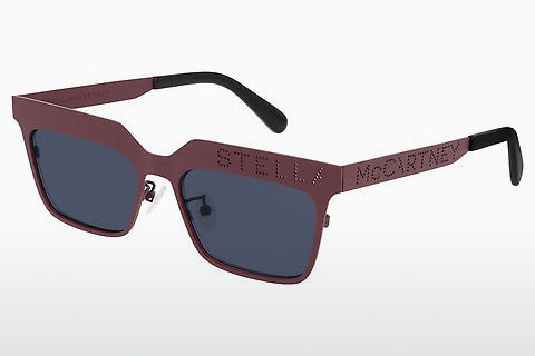 太阳镜 Stella McCartney SC0237S 004
