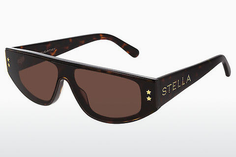 太阳镜 Stella McCartney SC0238S 002