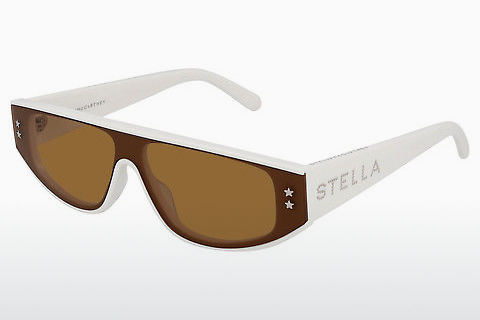 太阳镜 Stella McCartney SC0238S 004