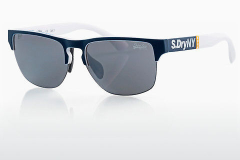 太阳镜 Superdry SDS Laserlight 106