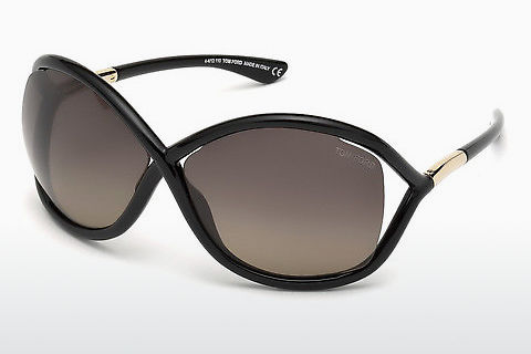 太阳镜 Tom Ford Whitney (FT0009 01D)