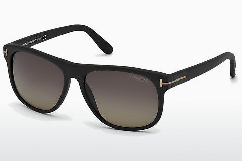 太阳镜 Tom Ford Olivier (FT0236 02D)