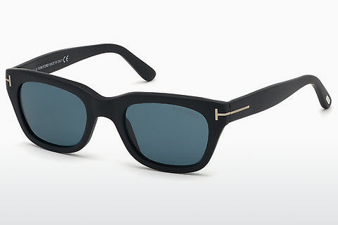 太阳镜 Tom Ford Snowdon (FT0237 05V)