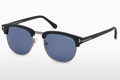 太阳镜 Tom Ford Henry (FT0248 02X)