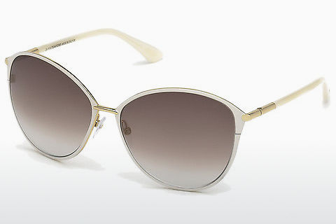 太阳镜 Tom Ford Penelope (FT0320 32F)