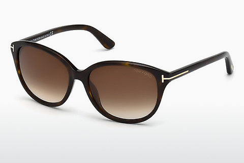 太阳镜 Tom Ford Karmen (FT0329 52F)