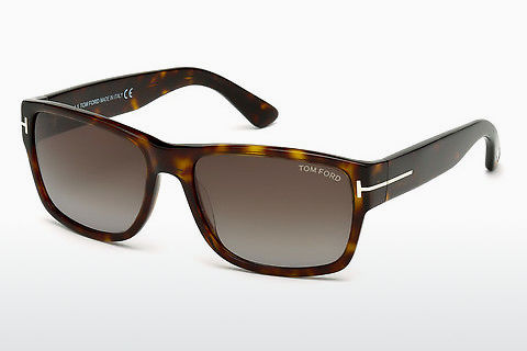 太阳镜 Tom Ford Mason (FT0445 52B)