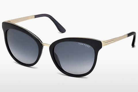 太阳镜 Tom Ford Emma (FT0461 05W)
