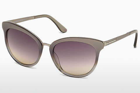 太阳镜 Tom Ford Emma (FT0461 59B)