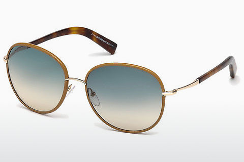 太阳镜 Tom Ford Georgia (FT0498 60W)