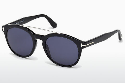 太阳镜 Tom Ford Newman (FT0515 01V)