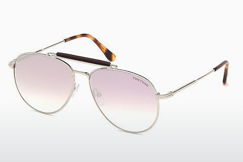 太阳镜 Tom Ford Sean (FT0536 16Z)
