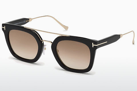 太阳镜 Tom Ford Alex (FT0541 01F)