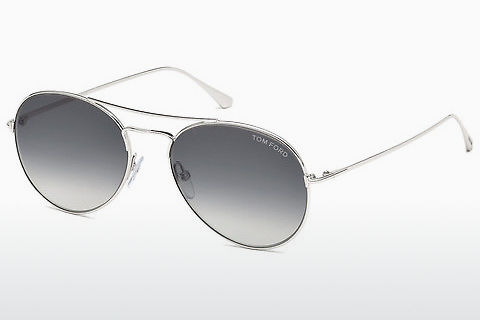太阳镜 Tom Ford Ace (FT0551 18B)